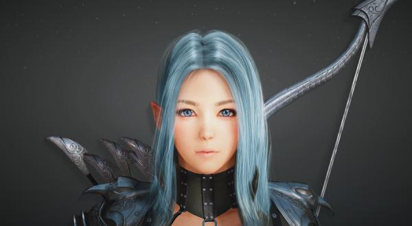 Ranger01_02