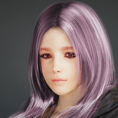Sorceress01