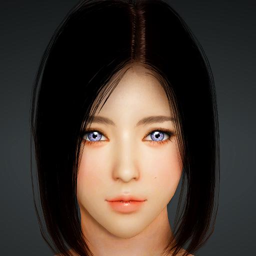 tsubaki01